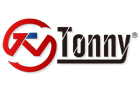 TONNY Electric & Tool Co, LTD