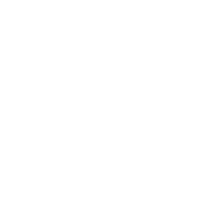 Stimulation level 1-127