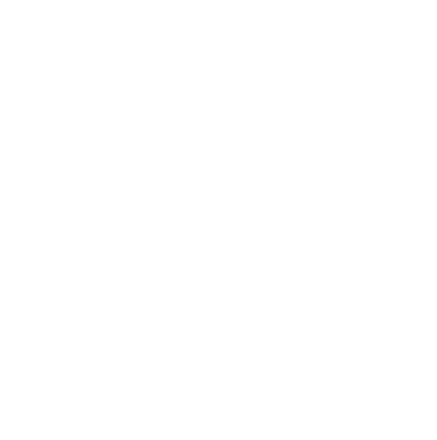 Waterproof transmitter and receiver