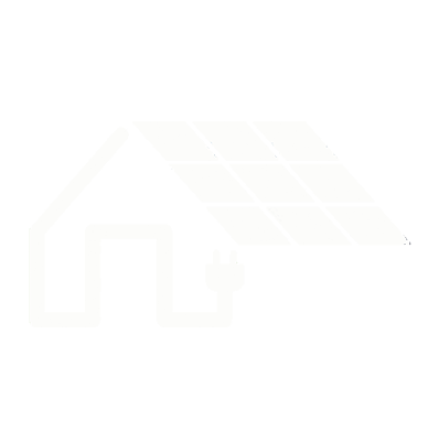 Solar panel Trina Solar 225W Used