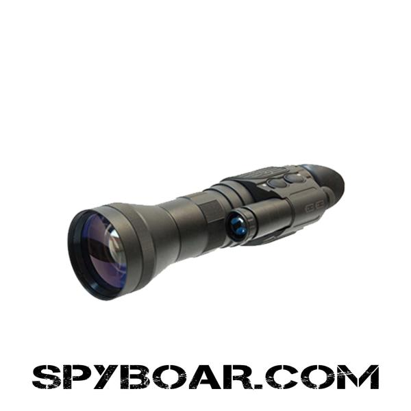 Digital-Night-Vision-Monocular-MG-15GSCI-леща