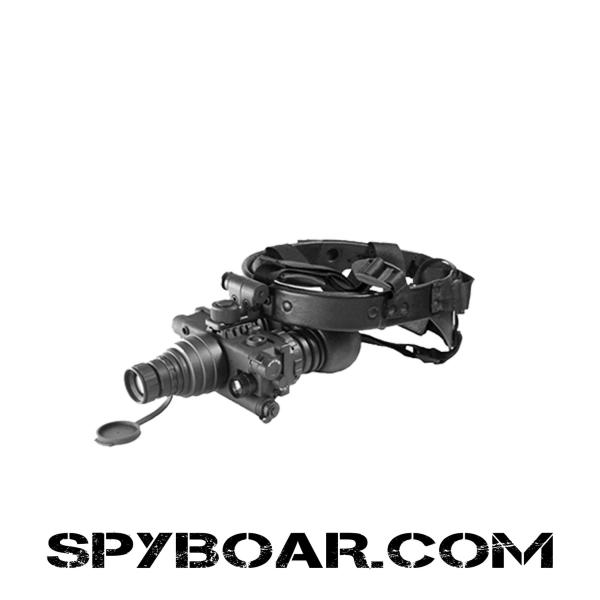 GS-7D-GSCI-night-vision-goggles комплект