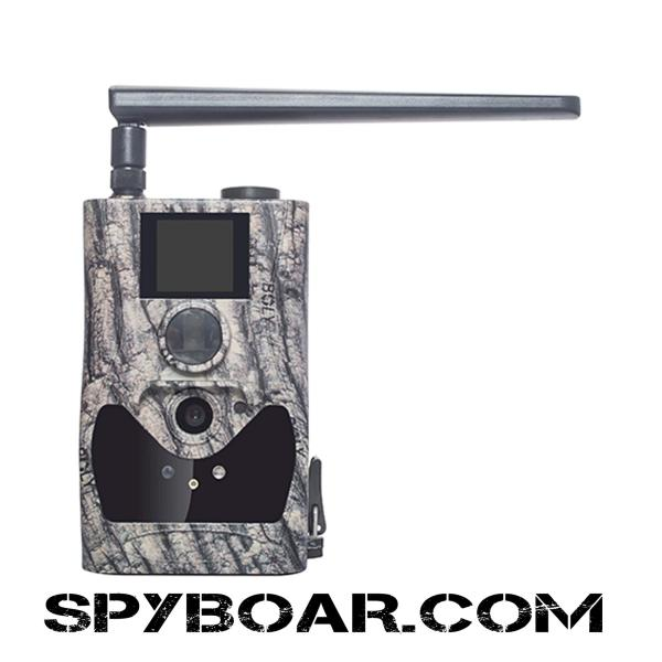 Scout Guard BG584 4G