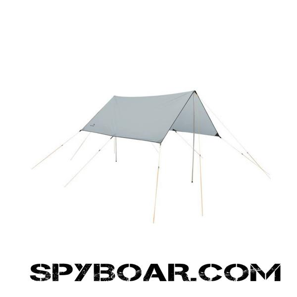 Сенник Tarp 3 x 3 m EASY CAMP