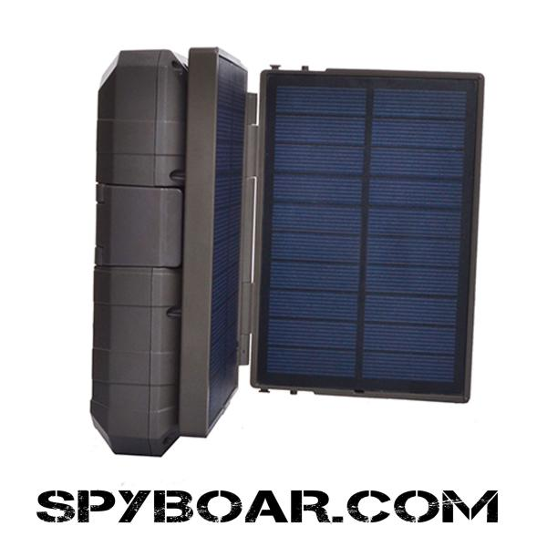 solar-power-bank-bc-02-изглед